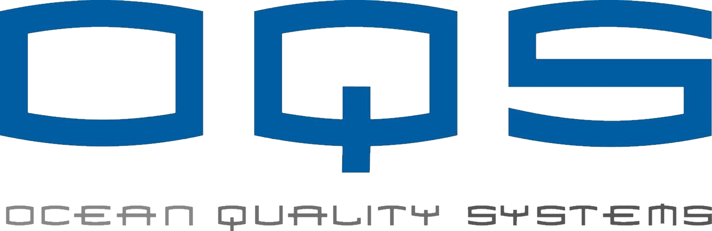 OCEAN QUALITY SYSTEMS